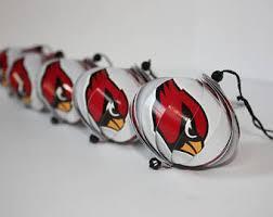 arizona cardinals etsy