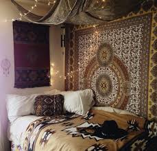 Bedroom Tapestry Indian Wall Bedroom by Wall Ideas Wall Hanging For Bedroom Wall Ideas For Teenage