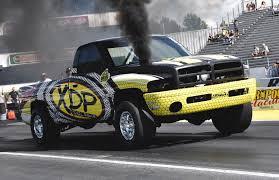 dodge truck racing xdp dodge cummins drag truck