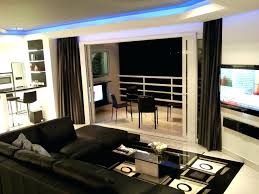 one bedroom condos for rent one bedroom condos for rent remarkable decoration cheap one