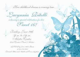 sweet 16 invitations kisses sweet 16 invitation bling childhood