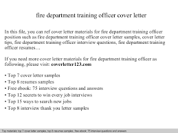 new firefighter cover letter cover letter awesome cover letter