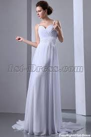 plus size wedding dresses cheap cheap ivory straps simple feather plus size wedding dresses 1st