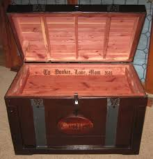 cedar chest u0026 steamer trunks photo gallery