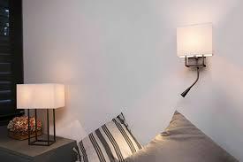 eclairage de chambre eclairage de la chambre
