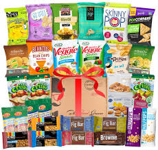 get better care package healthy snacks care package for college students dorms cus