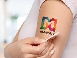 custom temporary tattoos award winning quality stickeryou
