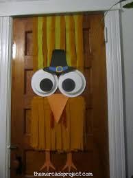 bedroom thanksgiving door decorations thanksgiving door decorations