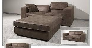 het anker sofa het anker meubels
