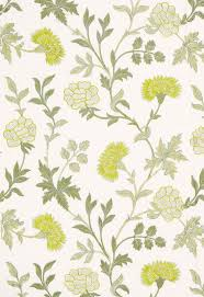 103 best fabric images on pinterest textile design print