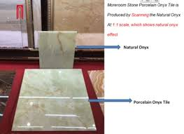 parchment high gloss rectified porcelain floor tiles 600x600x8mm