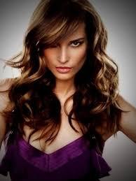 pretty hair highlights for dark brown hair u2013 page 2 u2013 best hair