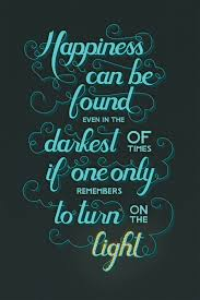 20 most memorable harry potter quotes quotes quotes