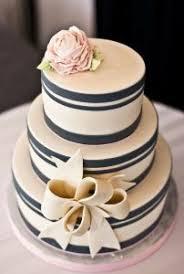 latest cake design