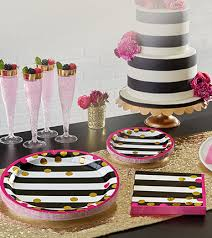 Decorations For A Wedding Shower Bridal Shower Supplies Bridal Shower Themes U0026 Decorations