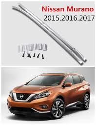nissan pathfinder luggage rack online get cheap roof racks nissan aliexpress com alibaba group
