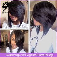 layered long bob hairstyles for black women collections of layered bob hairstyles black women cute