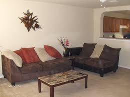 houses with 2 master bedrooms 5 bedroom house with 2 master bedrooms homeaway solana ridge