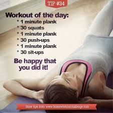 best 25 sit up challenge ideas on sit up plank
