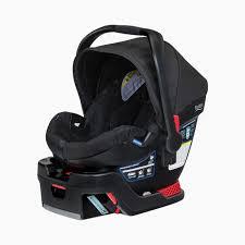 Most Comfortable Infant Car Seat Best Infant Car Seats Of 2017
