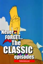 Bart Simpson Meme - bart simpson funny hilarious memes episodes simpsons bart