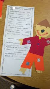 thanksgiving crafts for first graders 86 best art projects fall images on pinterest thanksgiving