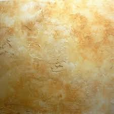 Decorative Paint Finishes Faux Wall Painting Krogen Co