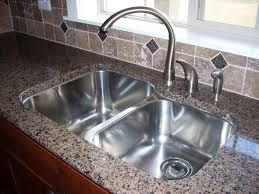 wholesale kitchen sinks and faucets trendy kitchen sink faucets three dimensions lab