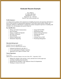 Resume Samples Kennel Manager by Best Medical Assistant Resume Examples