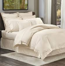 Duvet Cover Sets On Sale Duvet Cover Sets Duvet Covers On Sale King U0026 Queen Duvet