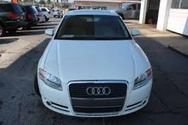 audi knoxville tn and used audi in knoxville tn auto com