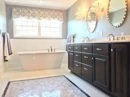 bathroom remodeling u0026 bath showroom in buffalo ny cortese