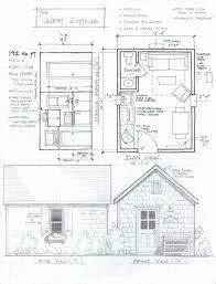 cabin floor plan with garage wonderful sq ft studio cottage this cabin floor plan with garage wonderful sq ft studio cottage this would have really fun idea