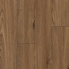 Armstrong Swiftlock Laminate Flooring Armstrong Laminate Flooring Waterproof Large Size Of Home