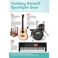 best guitar deals black friday 2016 guitar center 2016 holiday guide