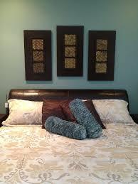 Cream And Teal Bedroom 45 Best Home Bedroom Teal Brown U0026 Gold Images On Pinterest