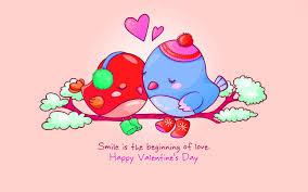 cute valentine u0027s day wallpaper happy valentine u0027s day hd