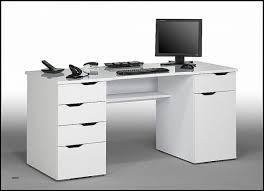 ordinateur de bureau auchan bureau unique ordinateur de bureau pas cher auchan ordinateur de