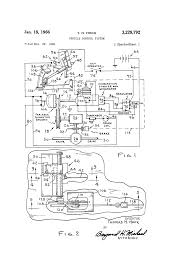 ezgo golf cart wiring diagram for ez go 36volt alluring gas