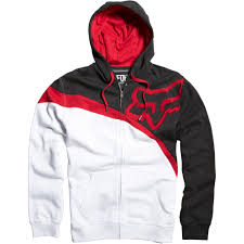 fox motocross jacket vibrant fox racing riktor zip up hoodies 64 79 http www