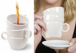 creative mug designs 15 unique and creative coffee mug designs always in trend always