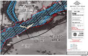 Ventura County Map Nextgen Engineering