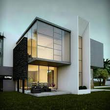 home design 8 1 004 likes 8 comments arquitectos baro arquitectosbaro