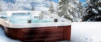 Jacuzzi Spas Tubs Utah Crystal Pools U0026 Spas
