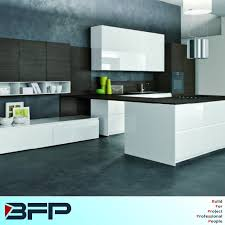 kitchen cabinets veneer china wood veneer kitchen and lacquer high gloss kitchen cabinets