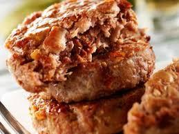 cuisiner chair à saucisse courgette chair à saucisse facile et pas cher recette sur