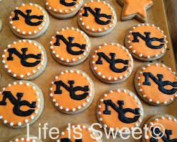 73 best graduation cookies cakes food ideas images on