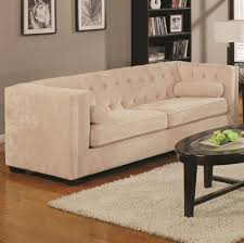 Linen Chesterfield Sofa by Sofas Center Chesterfield Button Tufteda Leather Kensington Grey