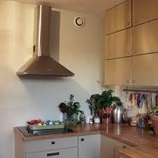cuisine sur mesure lyon meubles de cuisine design en bois sur mesure à lyon simon svoboda