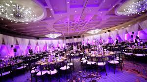 Wedding Venues Atlanta Atlanta Wedding Venues The Westin Peachtree Plaza Atlanta